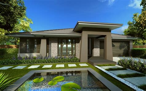buy a house in chelsea find a peacefull home in our chelsea design for sa