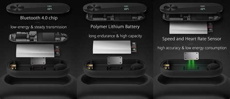 Original Xiaomi Mi Band Black 16 wholesale original xiaomi mi band 2 smart with