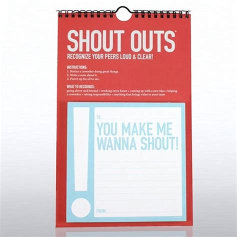 Employee Appreciation Cards Templates by Kudos To A Coworker Exles Just B Cause