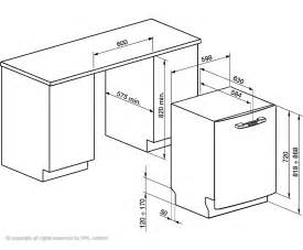 kitchen cabinet installation guide cool kitchen cabinet installation guide