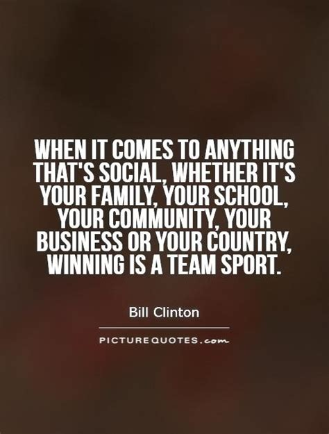 community quotes quotes about community school quotesgram