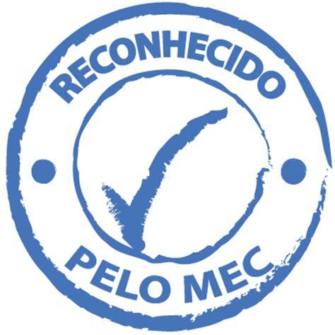 Mba Mec 2016 by Mec Inova 231 227 O E Criatividade