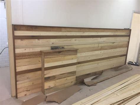 rivestimento legno parete le migliori idee su rivestimento della parete su