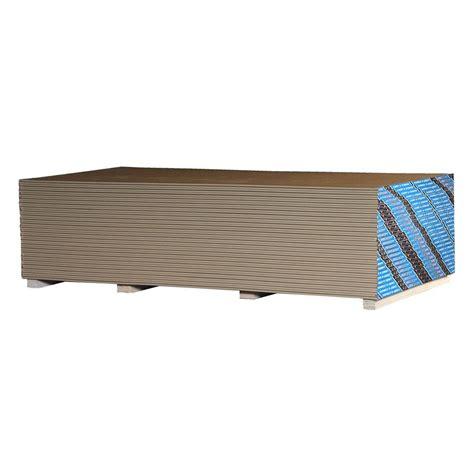 4 ft x 8 ft white 090 frp wall board mftf12ixa480009600