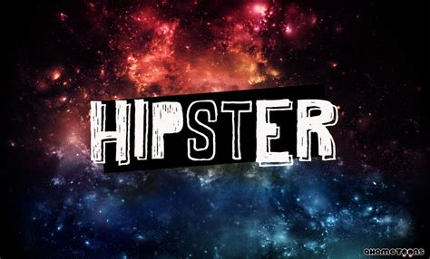 wallpaper mac hipster hipster wallpapers mac www imgkid com the image kid