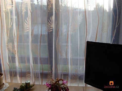 englisch dekor vorhänge wohnzimmer mit klavier einrichten