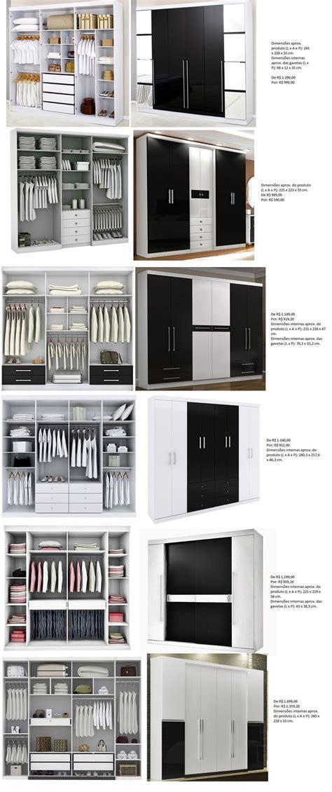 Interior Wardrobe Storage System by 25 Best Ideas About Wardrobe Interior Design On