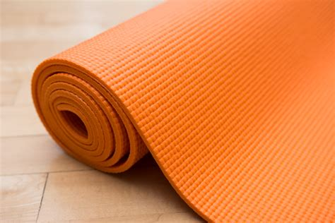 What Is The Best Mat For by The Best Mats The Wirecutter