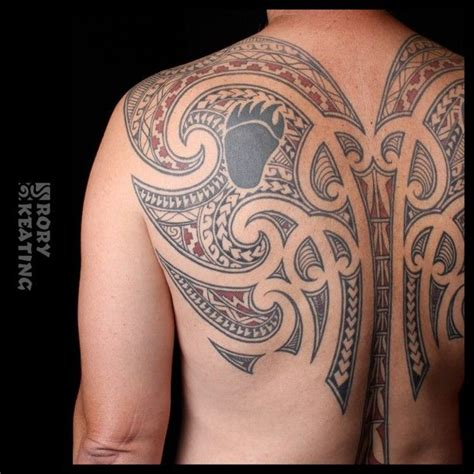 best tattoo shop in san diego 45 best rory keating images on guru