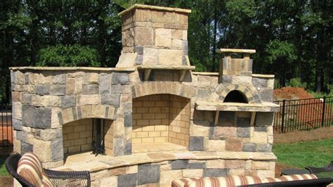 isokern outdoor fireplace pin by instone millstone nj on outdoor living