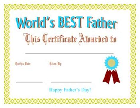 free father s day greeting cards printable makala zangu fathers day and the changing world of parenting