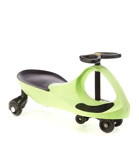 joybay swing car ride on swingcar ride on you mean a wiggle car