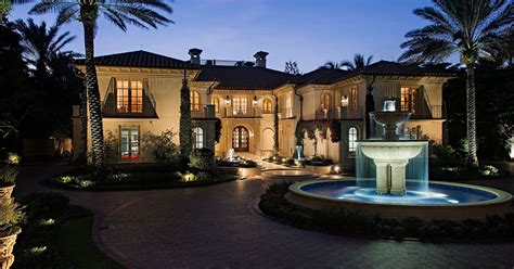 house for sale naples fl two gulf front mansions in naples among priciest homes for
