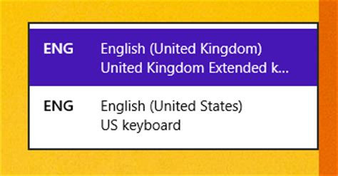 keyboard layout united kingdom extended how to fix the windows 8 1 us keyboard problem pushon ltd