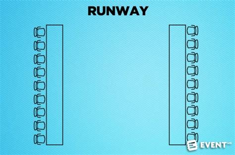 runway layout manager layout team