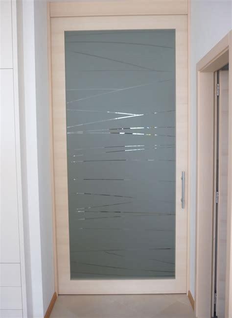 porte vetro moderne emejing porte in vetro moderne images acrylicgiftware us