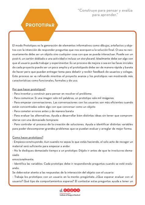 design thinking bootc design thinking mini guide bootc bootleg spa