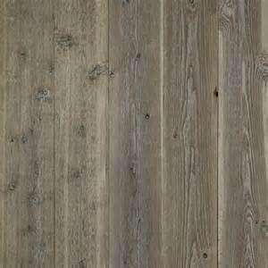 barn lumber reclaimed barn wood siding reproduction barnwood beams