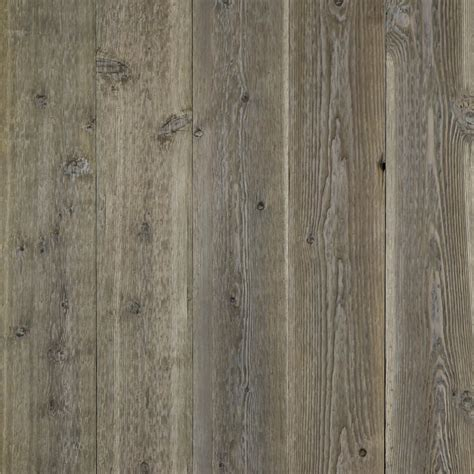 barn wood 28 images pin by skottie o mahony on