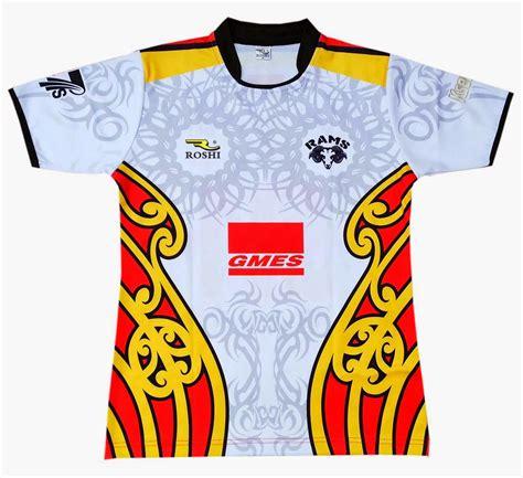 kabaddi t shirt pattern sublimation in pakistan roshi sports lahore