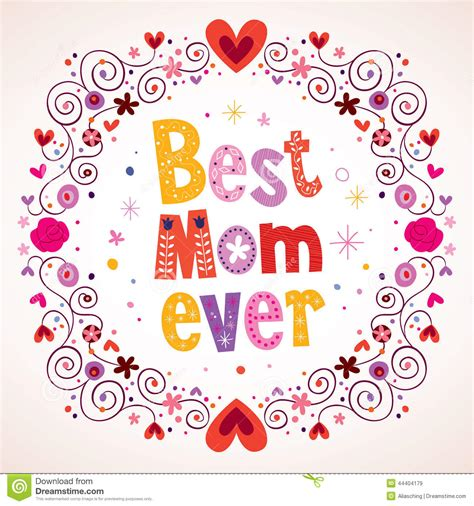 Best Gift Cards For Mom - 100 mom cards best 25 mom birthday cards ideas on pinterest mom birthday gift