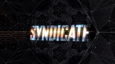 Bd Ps3 Kaset Syndicate syndicate 2012 характеристики и описание игры syndicate 2012 дата выхода syndicate 2012