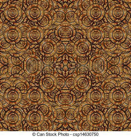 design pattern php là gì banco de ilustra 231 245 es de realeza artisticos fundo