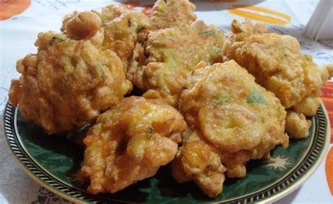 frittelle con i fiori di zucca ricetta frittelle ai fiori di zucca ricettariotipico it