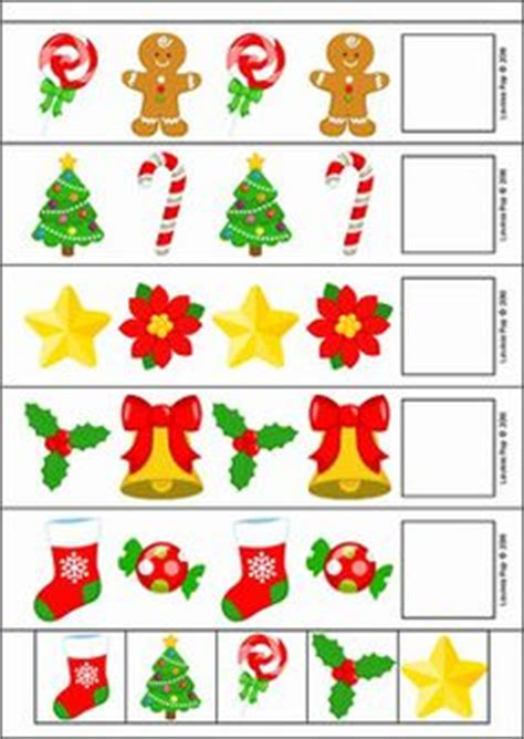 christmas pattern games christmas doodles doodles and therapy on pinterest