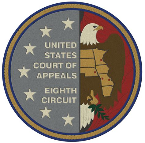 Search A Court Us Circuit Court Of Appeals Images