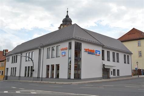 vr bank lautertal immobilien immobilienverwaltung in hildburghausen