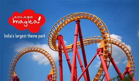 Imagica Theme Park Images adlabs imagica in mumbai timings address entry fee
