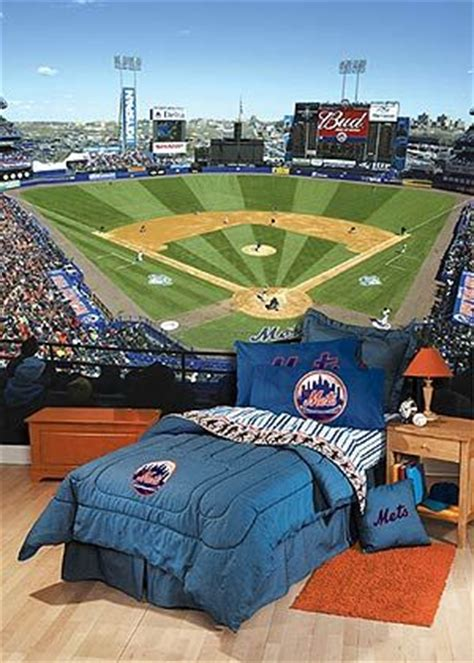 baseball bedroom wallpaper best 20 baseball theme bedrooms ideas on sports room sports themed bedrooms
