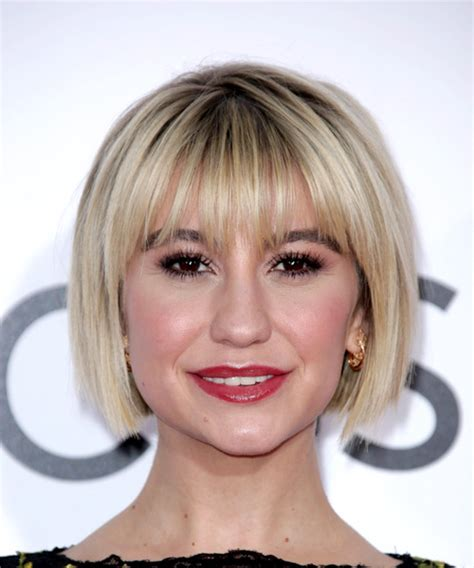 is chelsea kane s haircut good for thin hair chelsea kane hairstyles in 2018