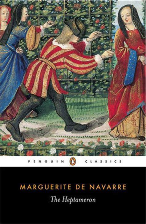 The Heptameron Penguin Classics sodom and gomorrah by marcel proust penguinrandomhouse