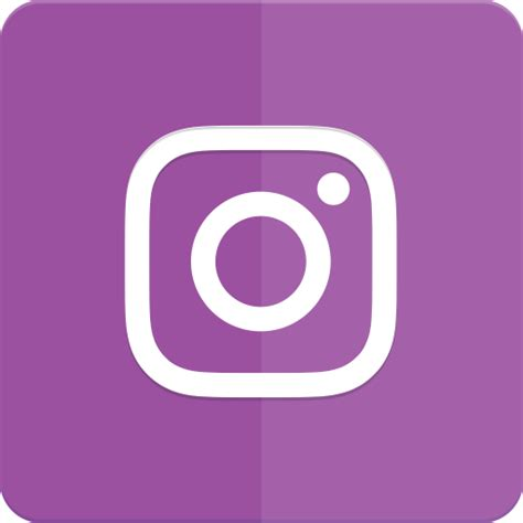 material design instagram icon icon instagram material design icon icon search engine