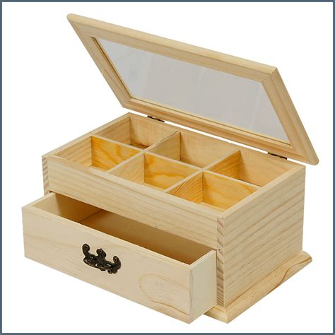 make wooden jewelry box make wooden jewelry box plans diy free low