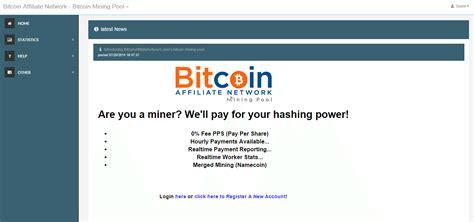 bitcoin review bitcoin mining pool review que es bitcoin core