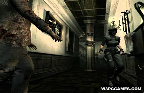 resident evil 1 game for pc free download full version resident evil 1 game download for pc full version