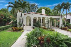coral gables luxury homes style style homes