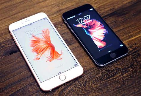 heres      latest iphone