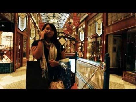 film pendek tentang pancasila film pendek aku ingin merdeka blognya wega clubban