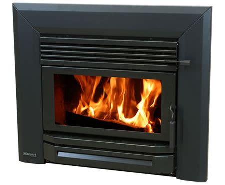 Convection Fireplace by Masport Heating Range Of Fireplaces Heating Marlborough