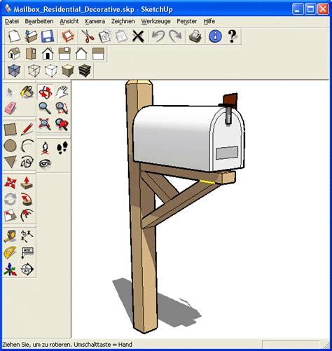 sketchup layout kostenlos google sketchup freeware en download chip eu