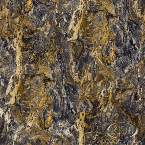 Countertop Styles amarillo jaguar granite kitchen countertop ideas