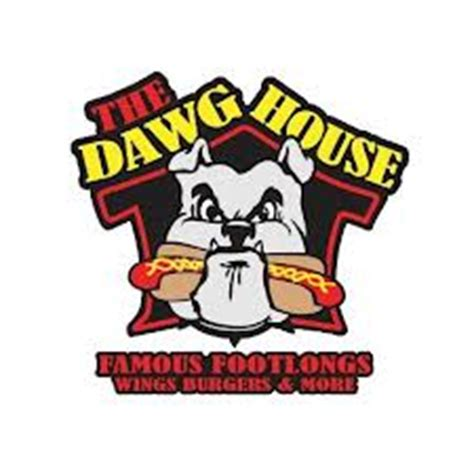 the dawg house buford the dawg house footlongs wings burgers and more