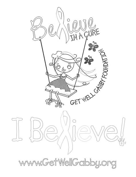 disney get well soon coloring pages get well coloring pages disney coloring pages