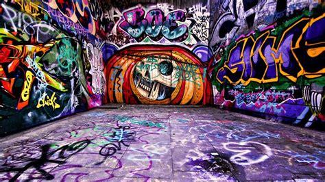 graffiti wallpaper  graffiti px