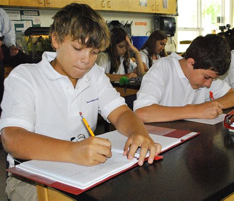 ideas for college students file s middle school students jpg