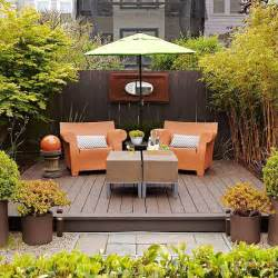 design ideas for outdoor entertaining spaces paperblog